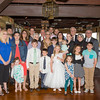 FirstCommunion_Hailey_0145