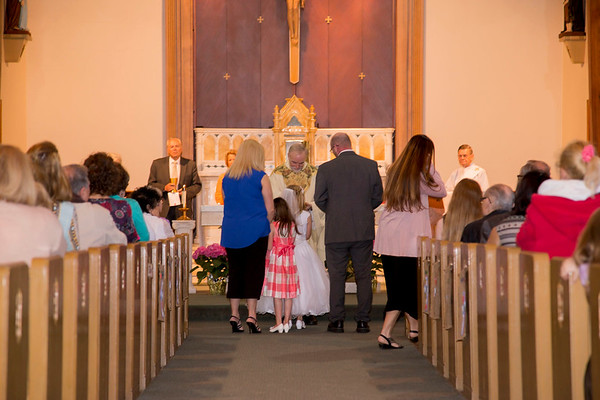 FirstCommunion_Hailey_0004
