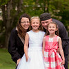 FirstCommunion_Hailey_0027