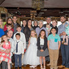 FirstCommunion_Hailey_0156