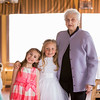 FirstCommunion_Hailey_0079