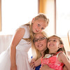 FirstCommunion_Hailey_0205