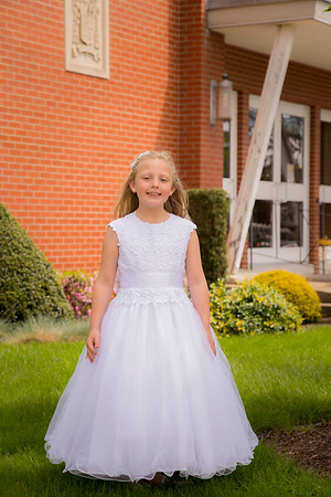 FirstCommunion_Hailey_0014