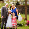 FirstCommunion_Hailey_0039