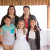 FirstCommunion_Hailey_0068