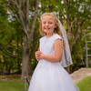 FirstCommunion_Hailey_0018