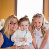 FirstCommunion_Hailey_0081