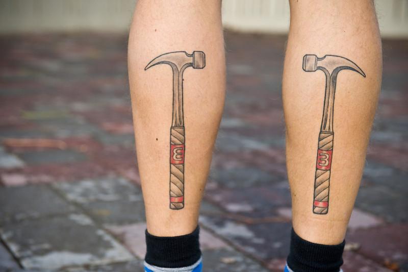TattoedForLove-139