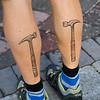TattoedForLove-140