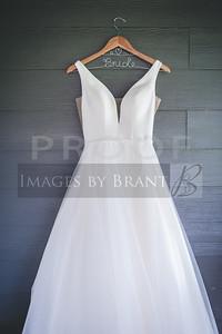 Yelm_Wedding_Photographers_0012_Hammes_d2c_5019