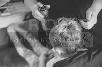 Yelm_Wedding_Photographers_0037_Hammes_d2c_5043-2