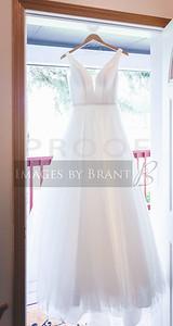 Yelm_Wedding_Photographers_0014_Hammes_d2c_5022