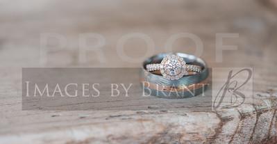 Yelm_Wedding_Photographers_0002_Hammes_d2c_5173