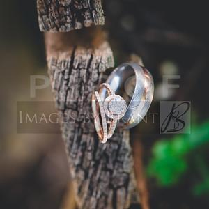 Yelm_Wedding_Photographers_0004_Hammes_d2c_5185