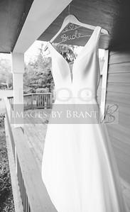 Yelm_Wedding_Photographers_0009_Hammes_d2c_5012-2