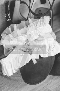 Yelm_Wedding_Photographers_0017_Hammes_d2c_5053-2