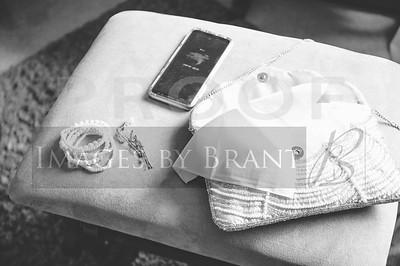 Yelm_Wedding_Photographers_0039_Hammes_d2c_5030-2