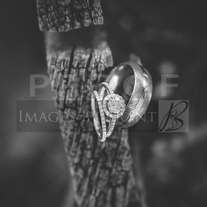 Yelm_Wedding_Photographers_0003_Hammes_d2c_5185-2