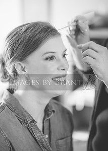 Yelm_Wedding_Photographers_0025_Hammes_ds3_6199-2