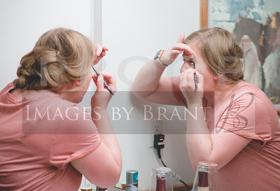 Yelm_Wedding_Photographers_0028_Hammes_ds3_6215