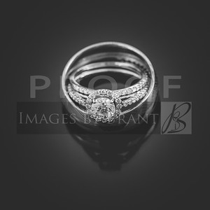 Yelm_Wedding_Photographers_0005_Hammes_d2c_5200-2