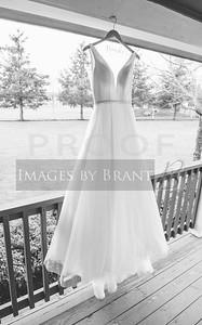 Yelm_Wedding_Photographers_0007_Hammes_d2c_5004-2