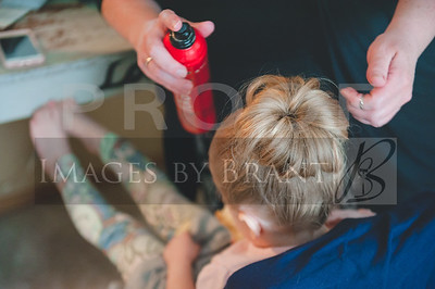 Yelm_Wedding_Photographers_0038_Hammes_d2c_5043