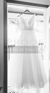 Yelm_Wedding_Photographers_0013_Hammes_d2c_5022-2