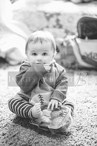 Yelm_Wedding_Photographers_0031_Hammes_ds3_6154-2