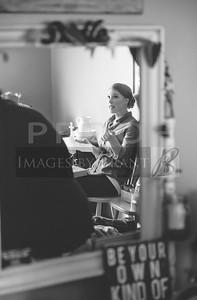 Yelm_Wedding_Photographers_0047_Hammes_d2c_5038-2