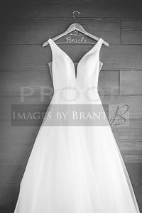 Yelm_Wedding_Photographers_0011_Hammes_d2c_5019-2