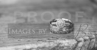 Yelm_Wedding_Photographers_0001_Hammes_d2c_5173-2
