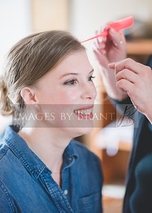 Yelm_Wedding_Photographers_0026_Hammes_ds3_6199