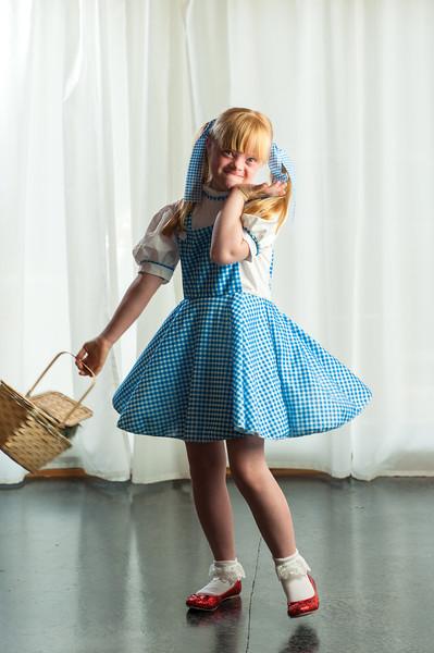Dorothy-0861