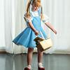 Dorothy-0862