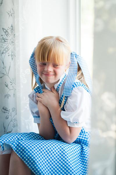 Dorothy-0896