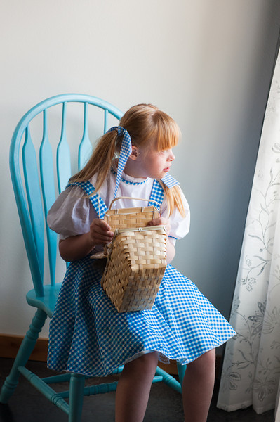Dorothy-0868