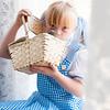 Dorothy-0893