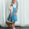 Dorothy-0849