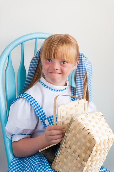 Dorothy-0871