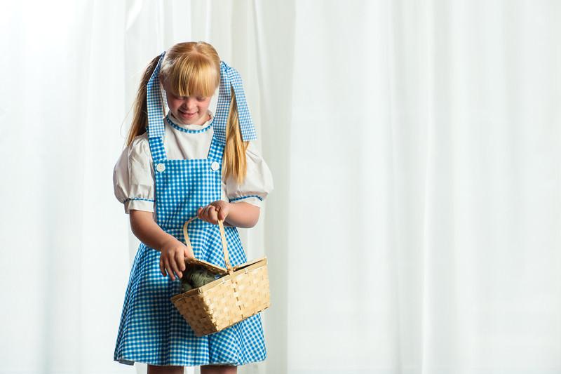 Dorothy-0864