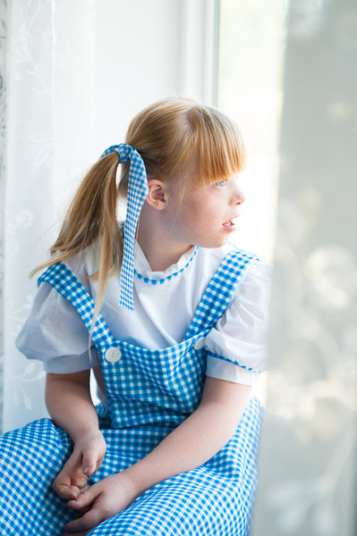 Dorothy-0899