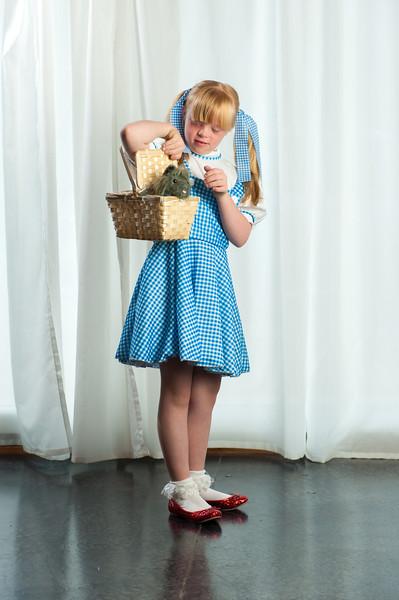 Dorothy-0850