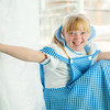 Dorothy-0924