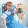Dorothy-0884