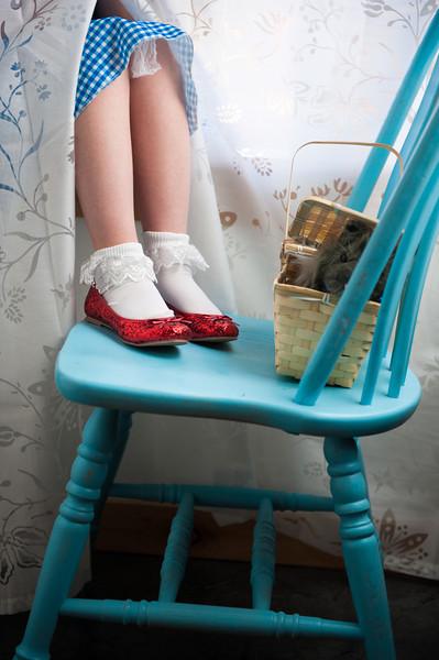 Dorothy-0920