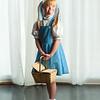 Dorothy-0858