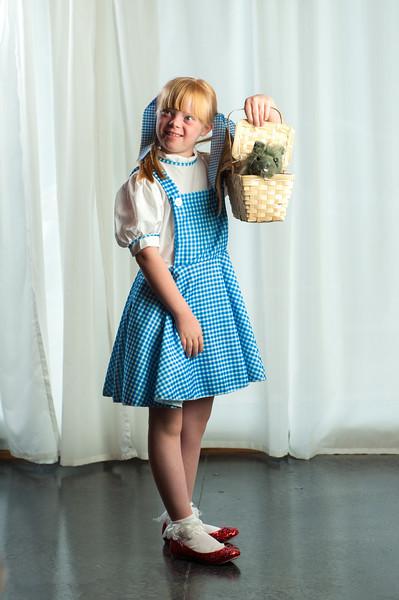 Dorothy-0853