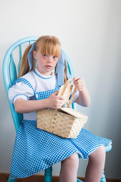 Dorothy-0883