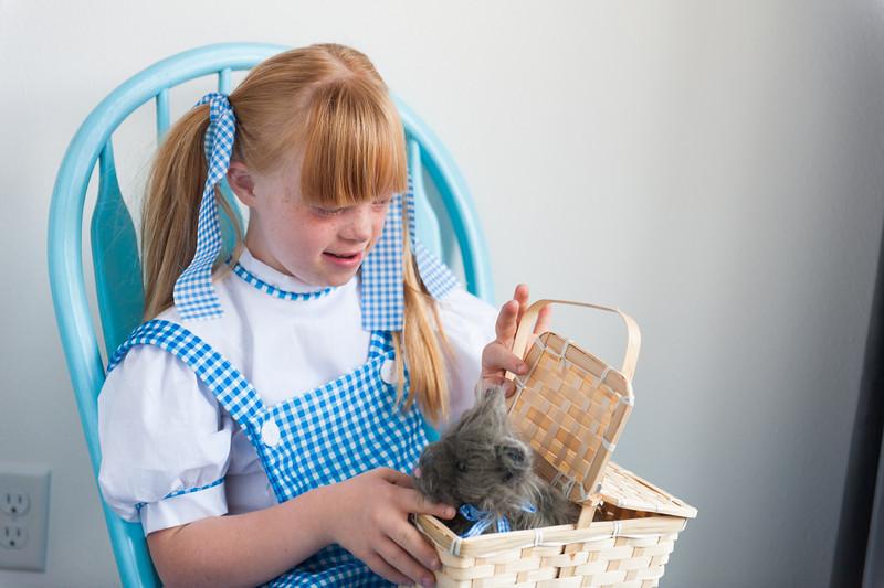 Dorothy-0878